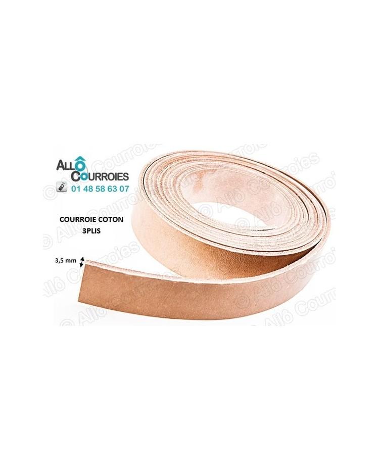 Amortisseur de vibrations pour courroie trap/ézo/ïdale /à nervures compatible avec 11282247226 2247226 11282248169 2248169 C19785 Aerzetix