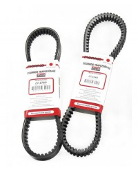 Courroie Bando Adly 250-300-320RLX-Sport-Utility