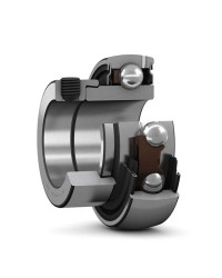 Roulements SKF - YET 206