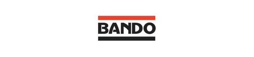 Courroie BANDO - Yamaha - Honda - Peugeot - Kymco - Piaggio
