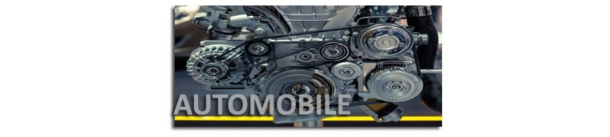 Courroies Automobile-Poly V(profil PH/PJ/PK/PL/PM)| Allocourroies.com