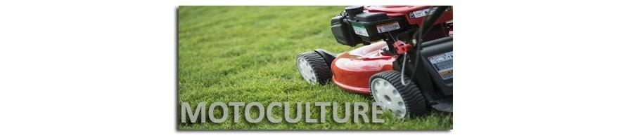 Vente de Courroies Motoculture - Hexagonale(AA, BB),Kevlar(3L, 4L, 5L) | Allocourroies.com