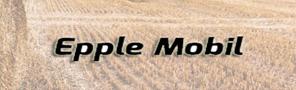 epple-mobil