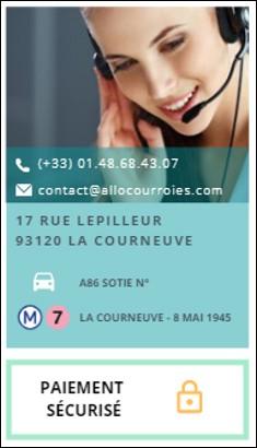 Contact-allocourroies.com