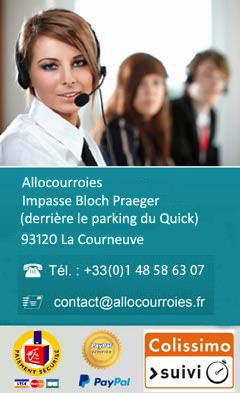 Contact-allocourroies.com
